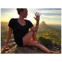 One on One or Group Yoga available!  Hatha & Ashtanga Yoga All levels of practice welcome