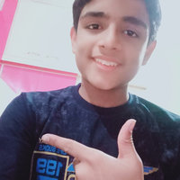 Online speedcubing and become very fast like professional speedcubers . I AM SURYANSH and you can friendly ask me anything on my gmail suryanshporwal18at gmail.com .I'll try my best
