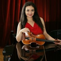 ONLINE-Violin teacher for students of all ages. Fun and Useful can be together!