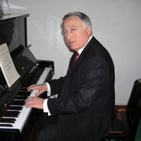 Over 50-years experience in teaching piano - all ages and experience levels are welcome!