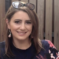 Passionate about Food! Food & Travel Cooking lessons, Blogger, Youtube Recipe channel, Instagram page
