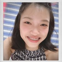 A passionate ballerina who wishes to share the beauty and magic of ballet.