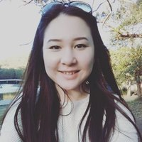 A passionate educator with extensive experience in innovative teaching. I teach English, Math, and Chinese in Melbourne. I'm fun and patient :)
