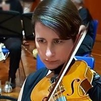 Passionate, experienced and FUN Violin & Viola teacher has availability for more students