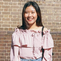 A penultimate year Commerce student at UNSW has one-year experience in tutoring accounting