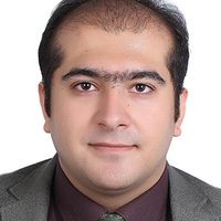 Persian educated MBA and Material Engineer who wants to help others to know our language