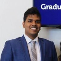 PhD candidate/ Aeronautical Master engineer gives Maths, Physics and Chemistry lessons in Melbourne
