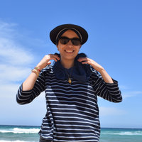 I'm PhD candidate in Microbiology. I'm fluent in Arabic, French and English. Campbelltown - Wollongong
