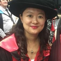 UQ PhD in Education gives Chinese lessons and IELTS lessons in listening, speaking, reading, and writing