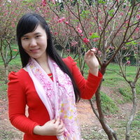 PhD student in ANU(major in art and literature) as well as an actress in Chinese traditional opera give lessons to people who are interested in Peking opera or Yue Opera