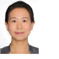 PhD student tutors for both oral and written Mandarin at different levels with flexible schedule