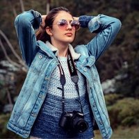 Photography artist gives basic photography lessons for beginners and childs in Brisbane