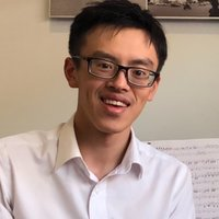 Piano for New Learners with Kieren Ong - Trial Lesson Available - Piano Generation