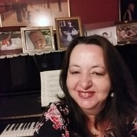 Piano lessons by experienced teacher former student of NSW State Conservatorium of Music.