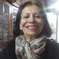 Portuguese for foreigners by a native teacher and with more than 20 years of experience!