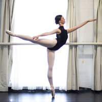 Pre Professional Full time Ballerina - teaching, choreography (Diploma in Elite Performance) Kingsbury