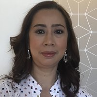 I am a Pre school Teacher for almost 20 yrs. I spent my my last two years in Public High School as Guidance Teacher in the Philippines. I am a 482 visa holder and arrived here last Jan 24, 2019 along