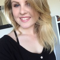 Previously high achieved Geography student to tutor Geography skills in North Brisbane
