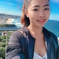 Private Chinese/Mandarin Teacher Annie teach speak, write etc. in Chinese lesson in Newcastle and Sydney