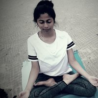 Private/group Yoga classes in Adelaide offered by certified Yoga instructor from India