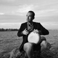 Professional and Experienced Turkish Percussionist teaches Darbuka/Tabla, Cajon, Djembe out of 10 year of expertise!