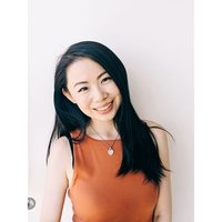 Professional and fun Mandarin lessons with an experienced native Chinese tutor in Australia