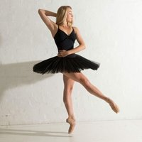 Professional ballerina's classical coaching. Sydney based. Ballet, pointe and stretch conditioning available