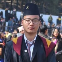 I'm an professional engineer from Nepal having great fond of teaching subjects like physics and mathematics.
