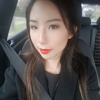 Professional/experienced Korean language tutor for potential exchange students, who has Korean partner or anyone who are interested in Korean culture.
