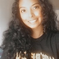 Professional Indian Classical Dancer provides dance lessons for all ages in 5 art styles: Bharatanatyam, Kuchipudi, Mohiniyattam, Bollywood, and Fusion.