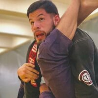 Professional Mixed Martial Arts fighter teaches Boxing, Kick boxing, MMA and Self Defense classes.