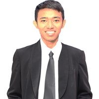A professional teacher who have dozens experiences in teaching English, Indonesia, and Arabic language