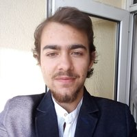 EU Project organizer, English and Turkish teacher with 4 years of experience