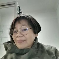 A psychology counselor and teacher of 40years experience is ready to give back to the world through lagguafe teaching such as english, chinese/hanyu/mandarin, indonesian in a trained and effective way