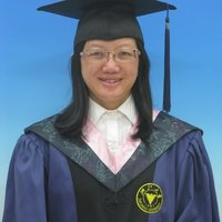 Qualified Chinese Teacher with 20 years teaching experience in Secondarty School.