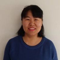 Qualified Chinese tutor would like to teach Mandarin in Gippsland area.