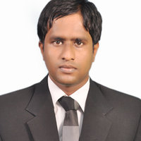 Qualified Engineer from university of Moratuwa gives mathematics tuition for high school students.
