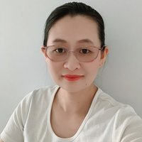 Qualified Native Mandarin teacher gives Mandarin lessons to all who are interested in learning Mandarin.