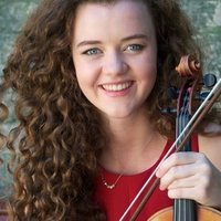 Qualified Violin teacher for all ages and ability: enthusiastic and results driven!