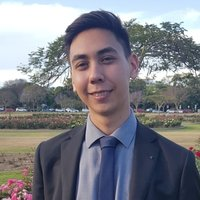 QUT Psychology Honours Student offering tutoring for psychology subjects, counselling, plus stats