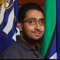 Abdhul khadhir