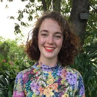 QUT Writing Student offering tutoring for primary and high school English students