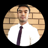 Recent Engineering Graduate looking to educate and empower students in areas of experience