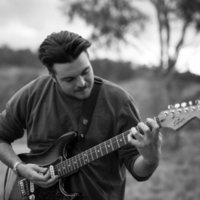 Recent Graduate 1st Class Honours Student, Sydney Conservatorium of Music, Bass Guitar Tutoring