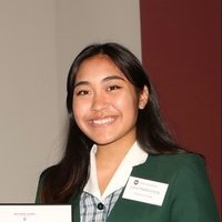 Recent Highschool DUX graduate and expert in Extension 2 English offers English tutoring in Western Sydney suburbs.