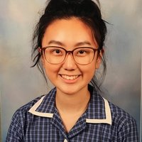 Recent Year 12 IB Graduate Full mark in Chinese B Melbourne CBD