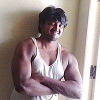 Sanjith