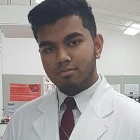 RMIT engineering student offering mediocre (but sufficient) understanding of chemistry and whatever the hell VCAA is looking for