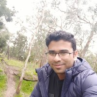RMIT masters student providing coaching in computer skills including office and C++