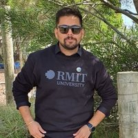 RMIT University Student provides knowledge with perfection in Maths, Science, and Language subjects.